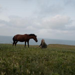 The Black Sea, Sinemorets