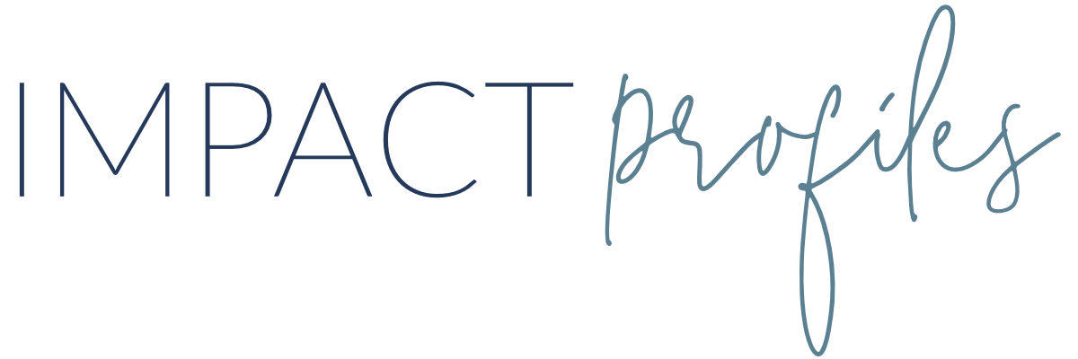 Impact Profiles